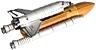 1981年スペースシャトル初飛行