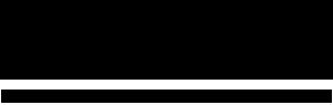 陰山英男公式Webサイト